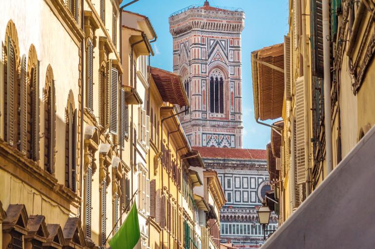 Florence image 4