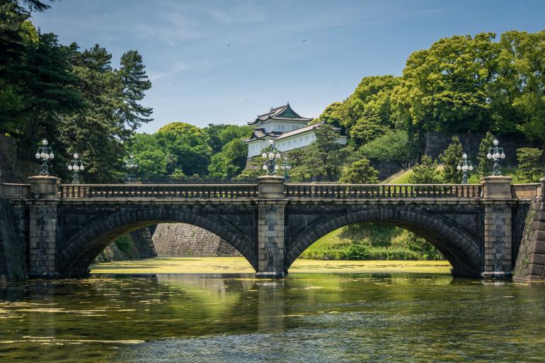 Tokyo image 8