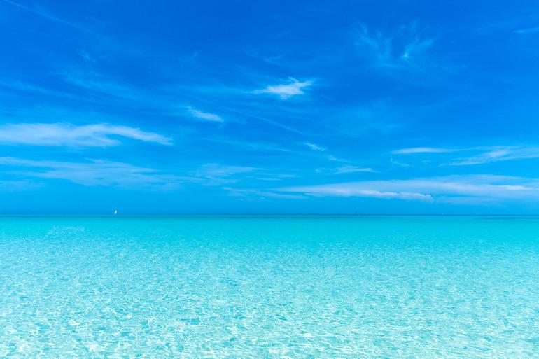 Cancun image 7
