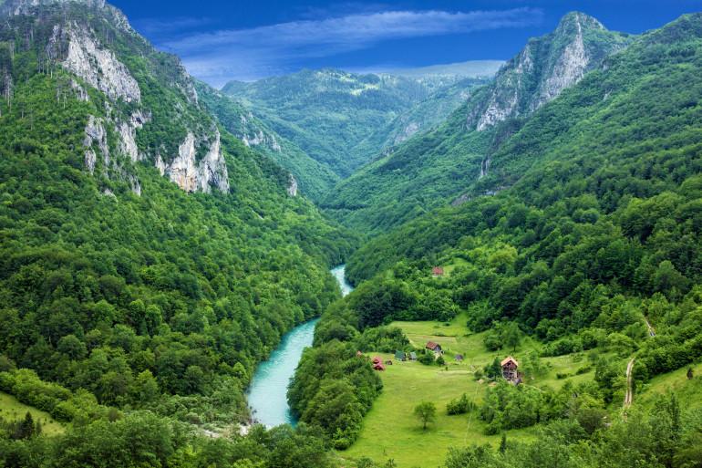 Montenegro image 7