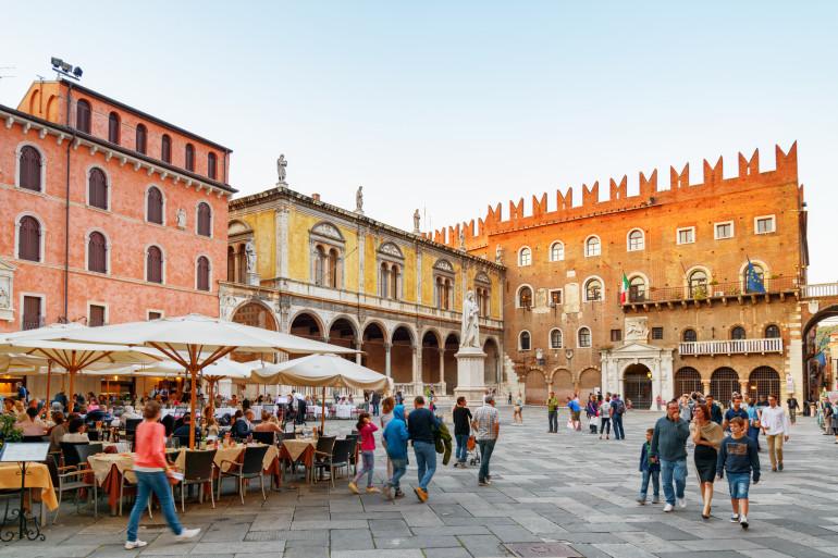Verona image 7