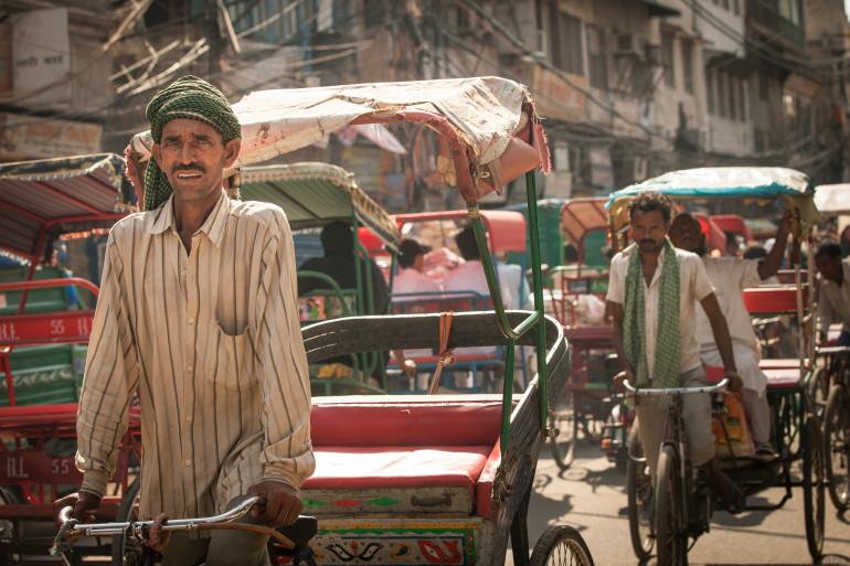 New Delhi image 9