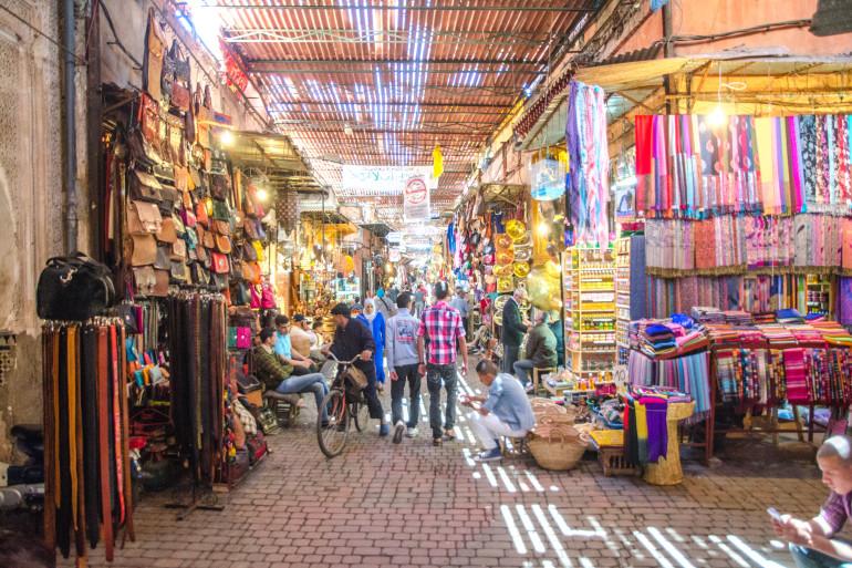 Marrakech image 10