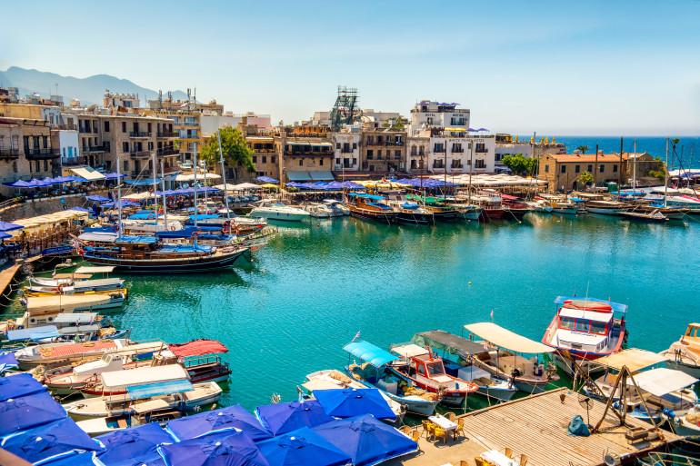 Cyprus image 4