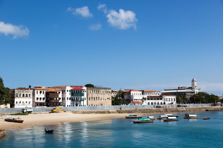 Zanzibar image 9