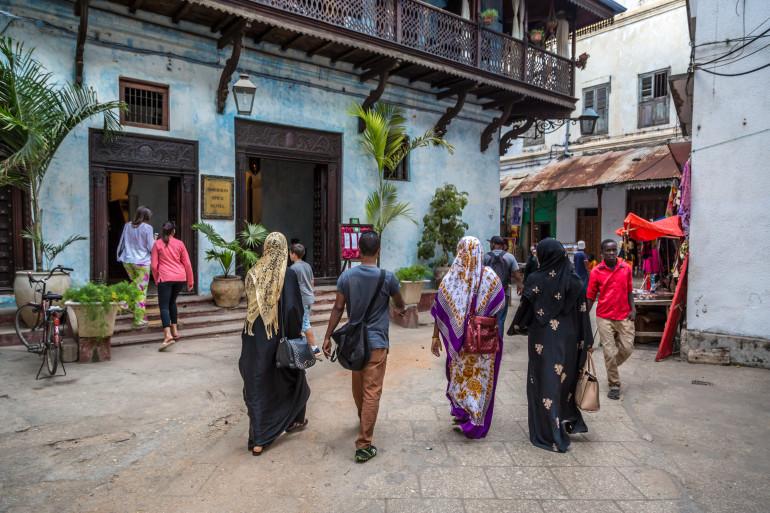 Zanzibar image 10
