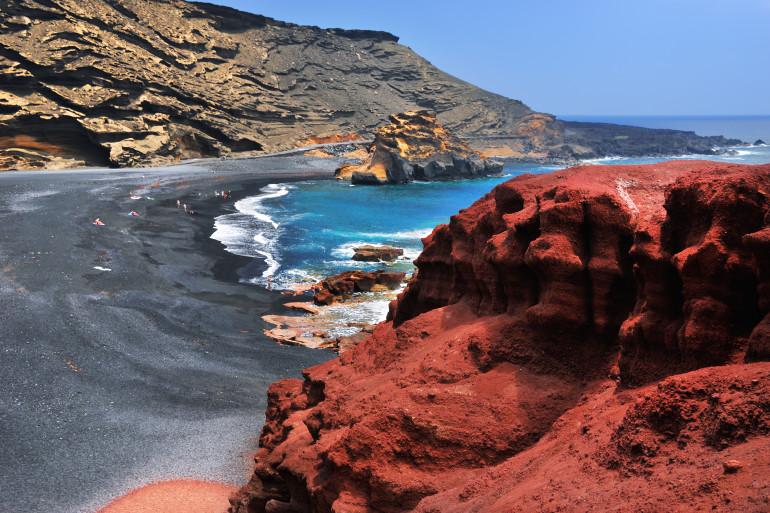 Lanzarote image 1