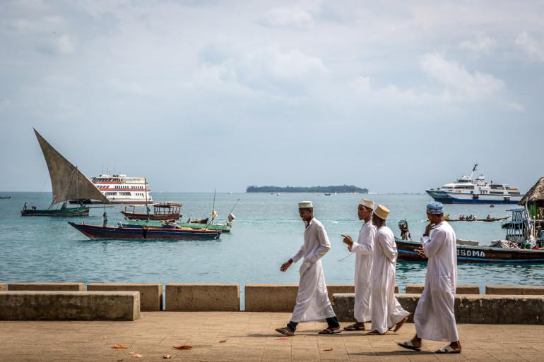 Zanzibar image 11