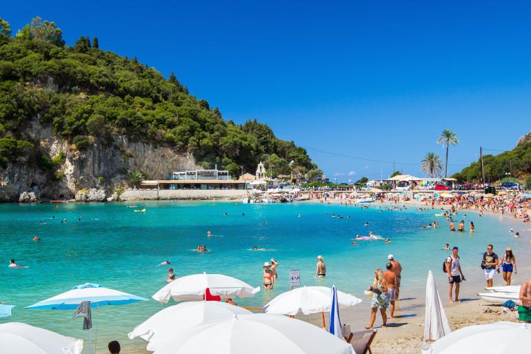 Corfu image 5