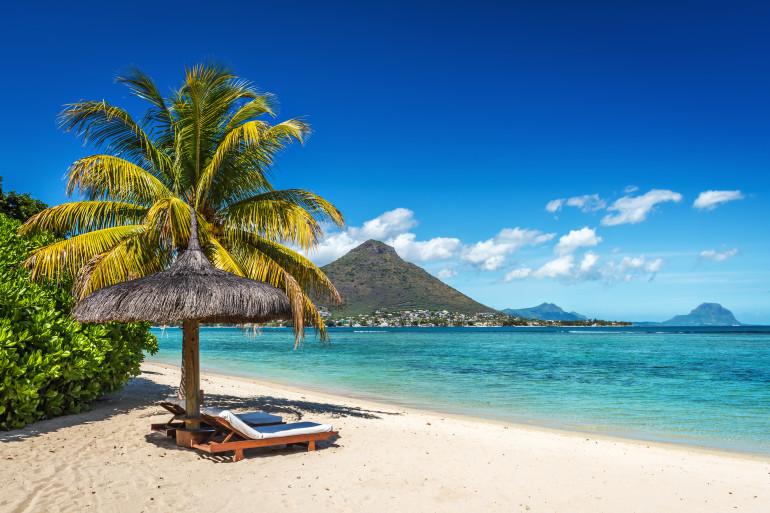 Mauritius image 1
