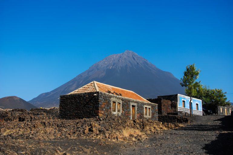 Cape Verde image 11
