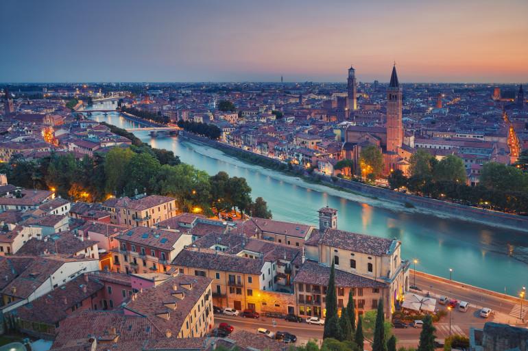 Verona image 1