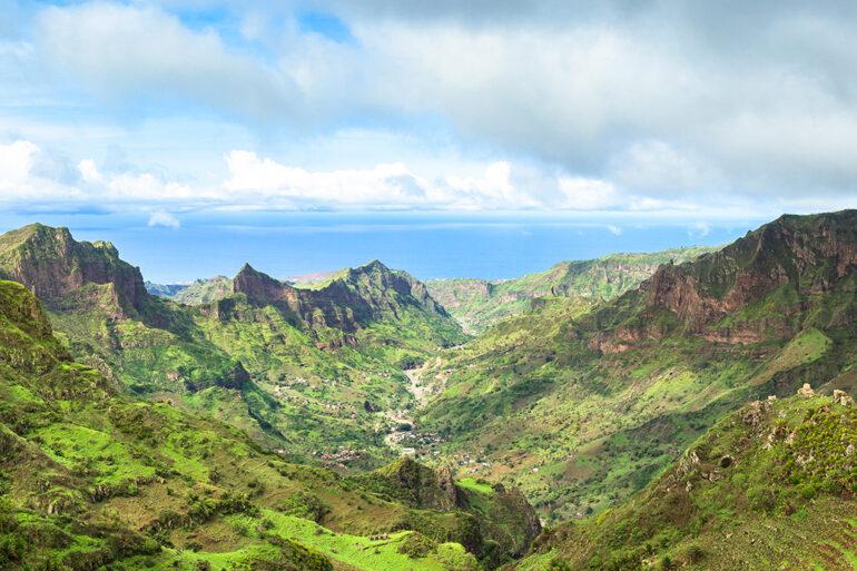 Cape Verde image 3
