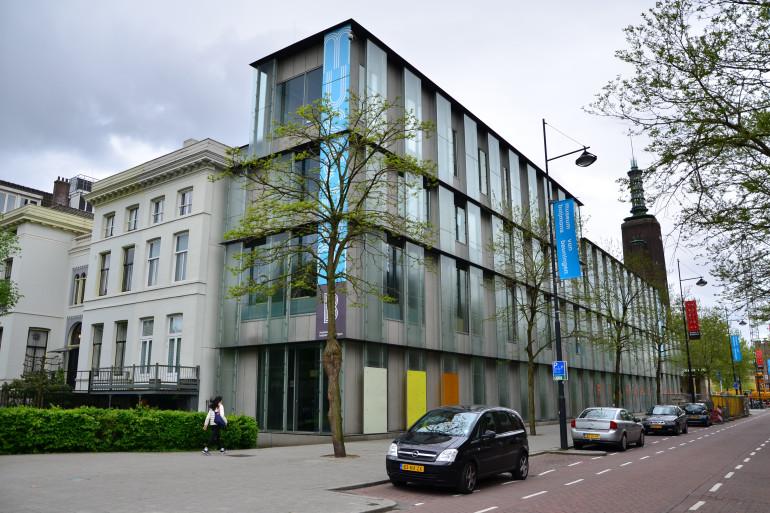 Rotterdam image 9