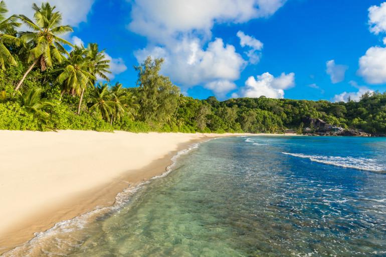 Seychelles image 6