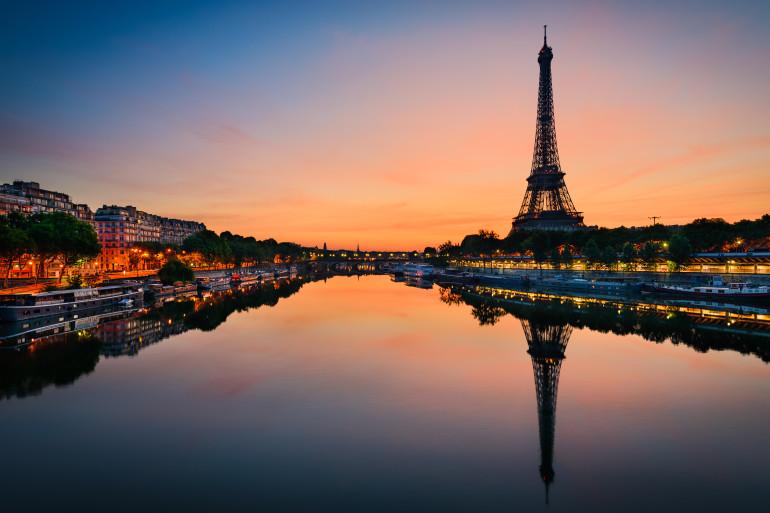 Paris image 12