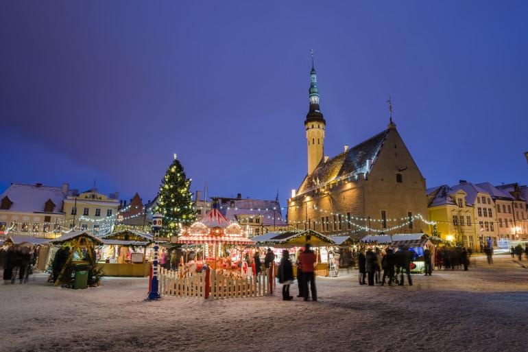 Tallinn image 10