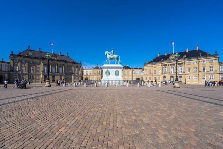 Copenhagen image 4