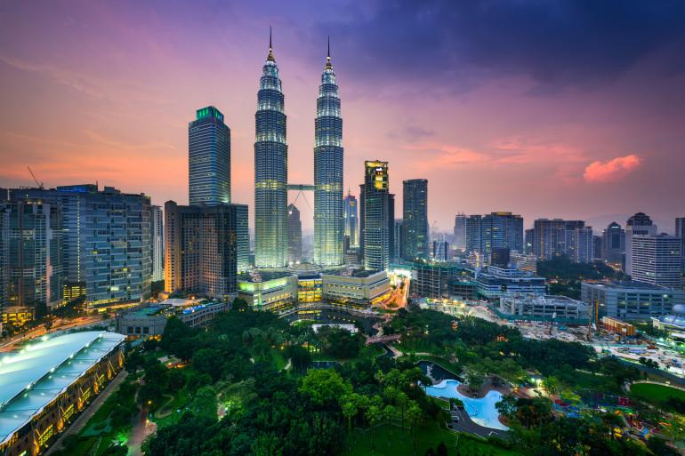 Kuala Lumpur image 8