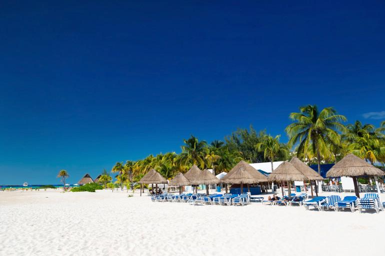 Cancun image 8