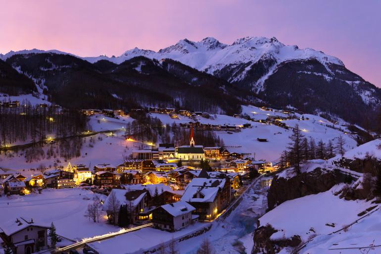 Innsbruck image 6