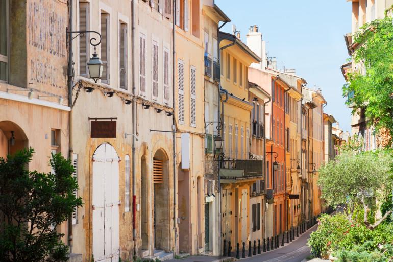 Provence image 6