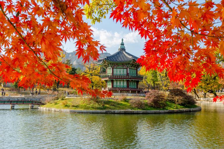 Seoul image 6