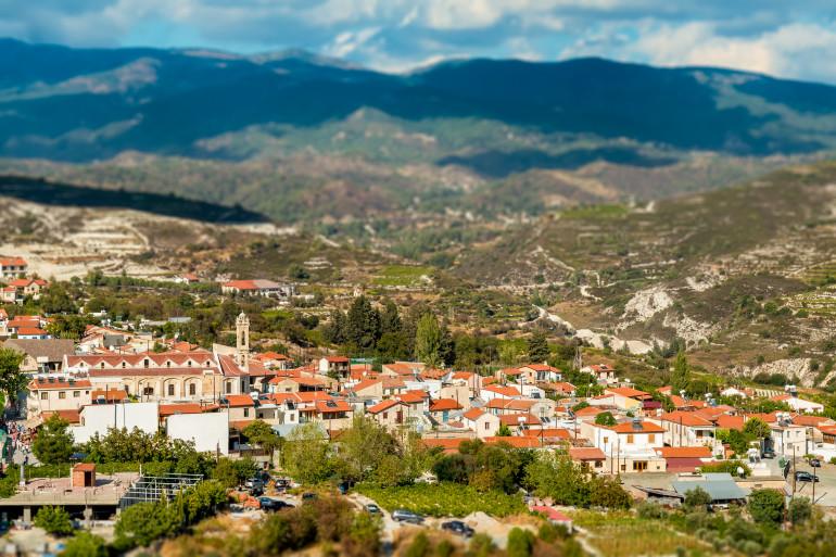 Cyprus image 6