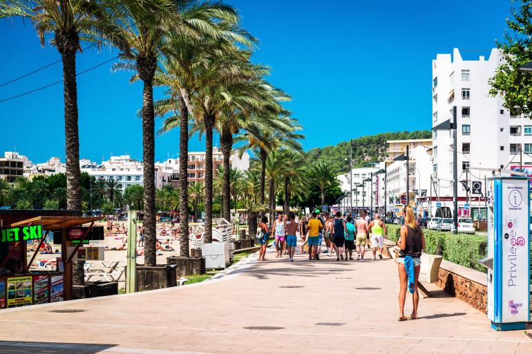 Ibiza image 10