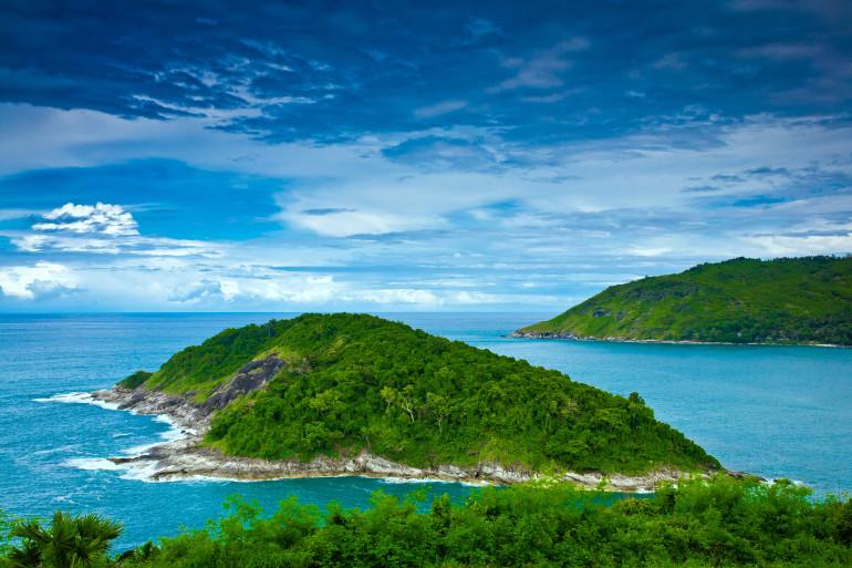 Phuket image 10