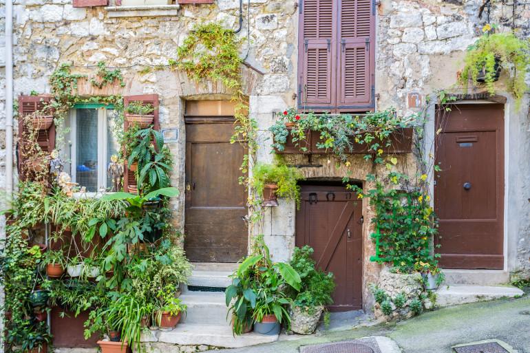 Provence image 7