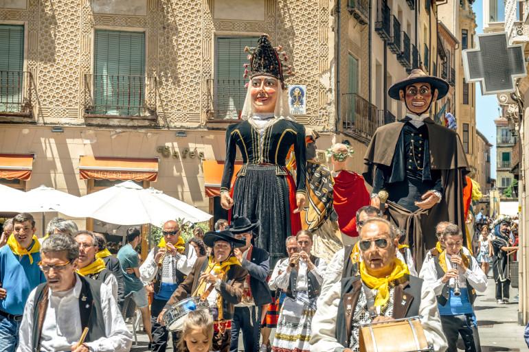 Segovia image 10