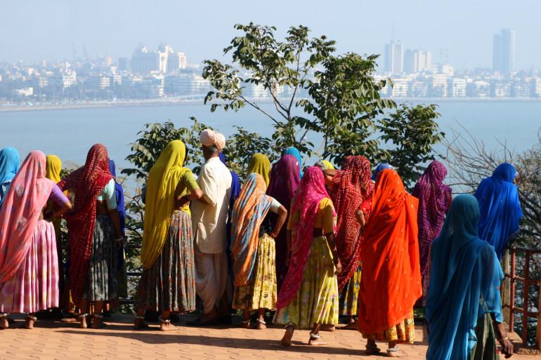 Mumbai image 6