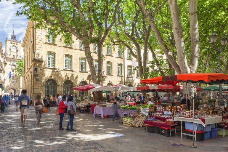 Provence image 8