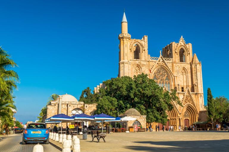 Cyprus image 7