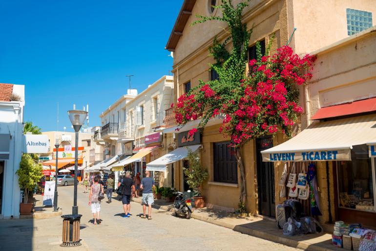 Cyprus image 8
