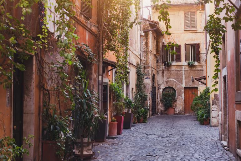 Rome image 6