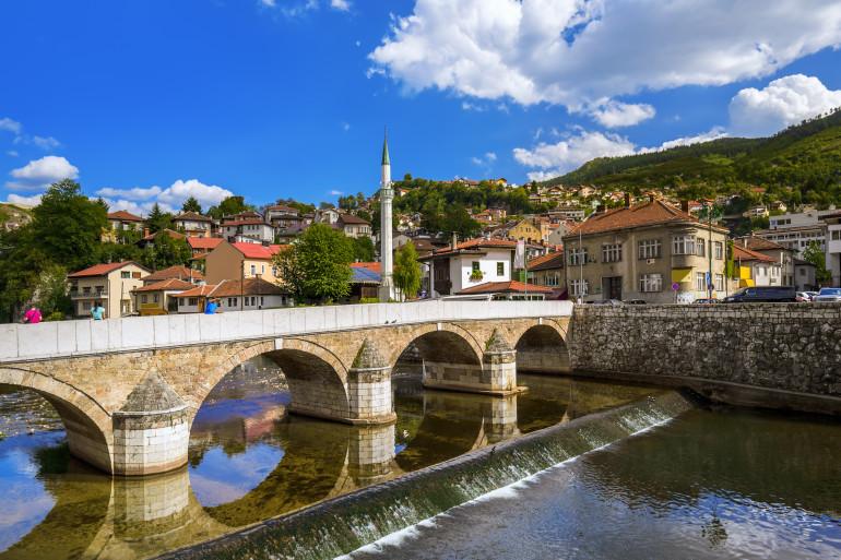 Sarajevo image 5