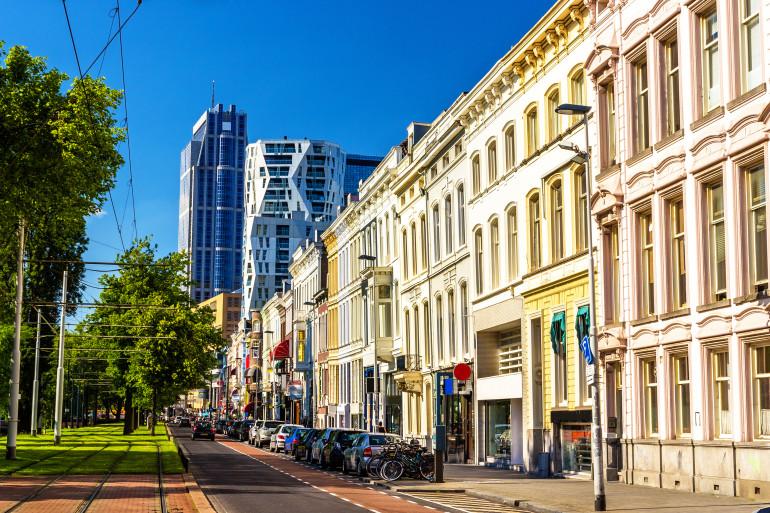 Rotterdam image 12