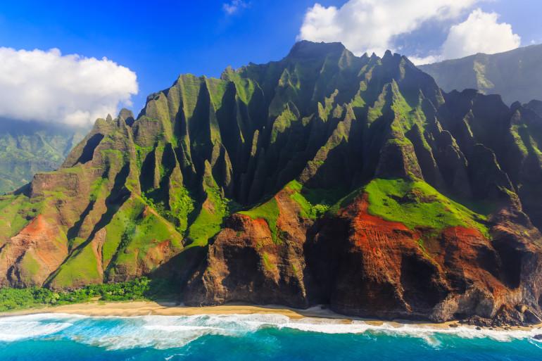 Hawaii image 16