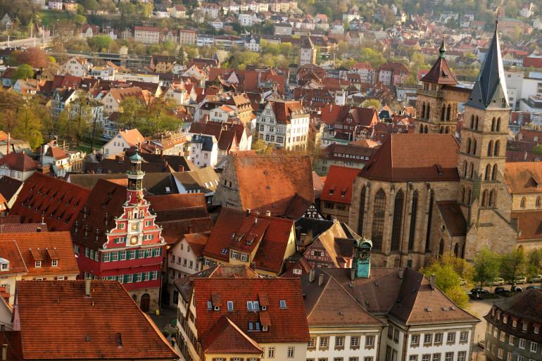 Stuttgart image 10