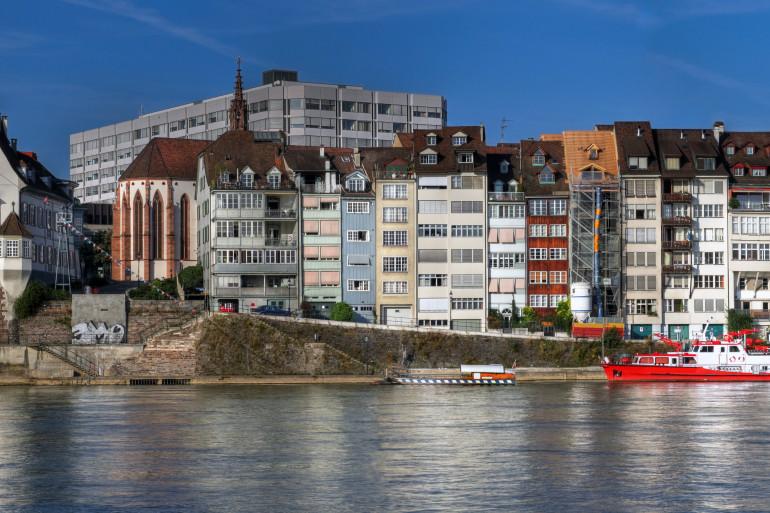 Basel image 5