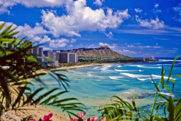 Hawaii image 17