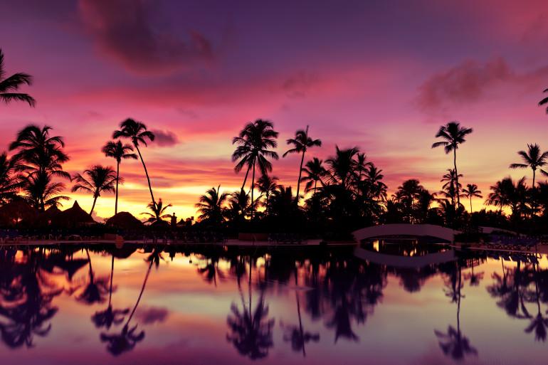 Dominican Republic image 8