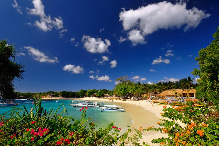 Bali image 10
