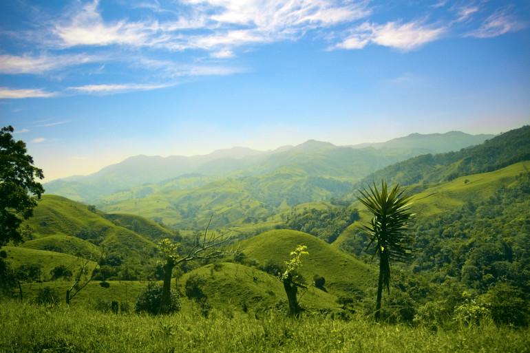 Costa Rica image 8