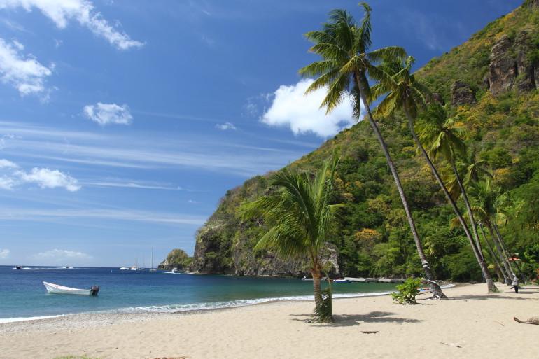 Saint Lucia image 5