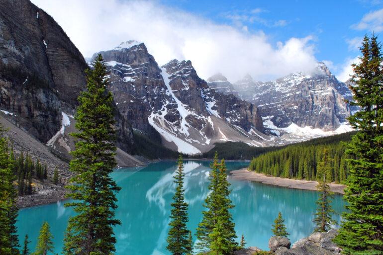 Alberta image 1