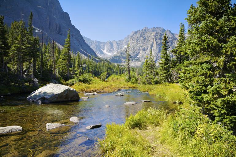 Colorado image 7