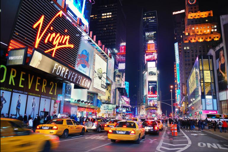 New York image 1